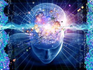 bevissthetstilstander