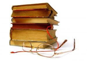Bokprosjekter