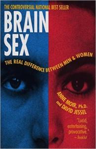 Brainsex