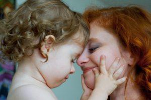 Les også artikkelen: Det beste du kan gi ditt barn