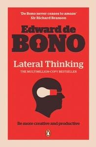 Edward de Bonos bok