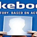 Fakebook3