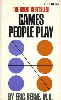 Games_People Play