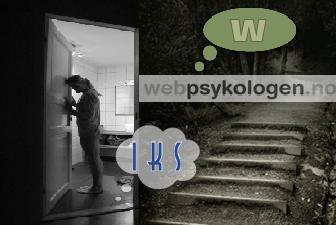 Intervju med webpsykologen