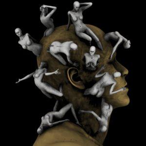 Kohut selvpsykologi