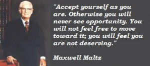 Maxwell-Maltz-Quotes-1