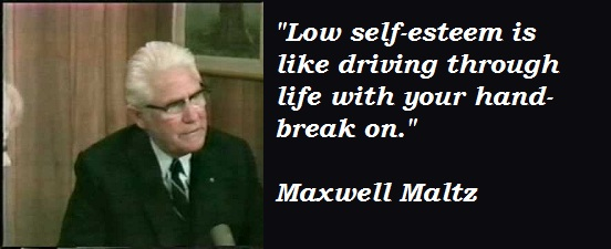 Maxwell-Maltz-Quotes-2