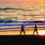 Meditasjon og Tai Chi for psykisk og fysisk helse