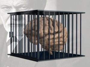 Meditasjon supplert av psykoterapi