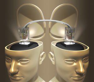 mentalisering-og-innsikt-i-andre