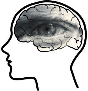 mentaliseringsevne