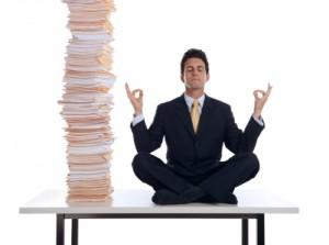 Mindfulness foredrag