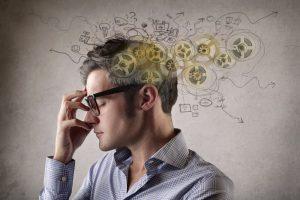 Mindfulness og bevissthetstilstander image