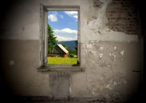 Naturen og Mental Helse