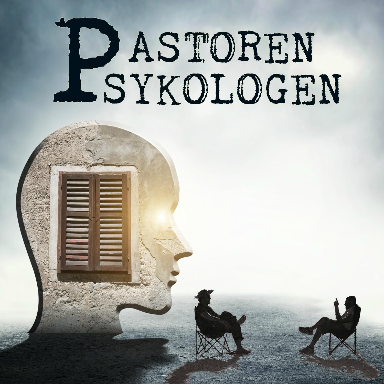 Pastoren & Psykologen
