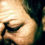 Positiv Tenkning som Smertebehandling