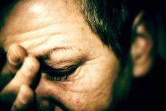 Positiv Tenkning for Smerte og Smertebehandling