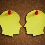 Psykologiske huskelapper
