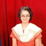 Shobna Subramanian Iyer