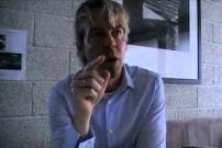 Sondre Risholm Liverød, Psykologspesialist, WebPsykologen.no