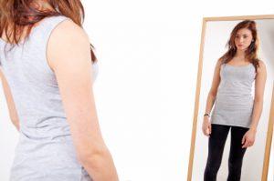 Spiseforstyrresler