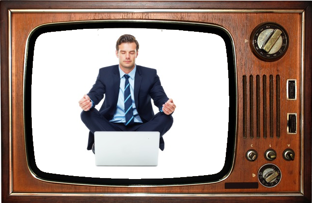 TV-mindfulness