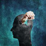 Tankejor og indre uro