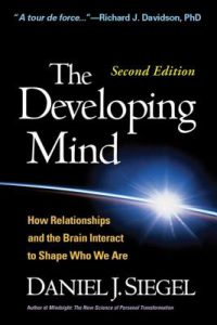 The-Developing-Mind-Second-Edition-Siegel-Daniel-J-9781462503902