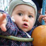 barnehager og barns psykiske helse