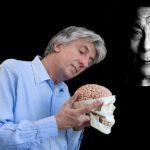 Buddhisme og vitenskap