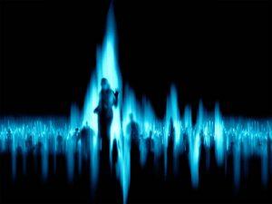electronic voice phenomena