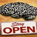 hjernen og meditasjon