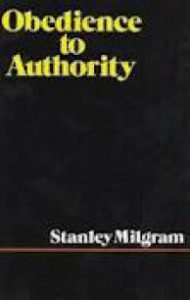 large_MilgramObedienceToAuthority