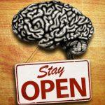 meditasjon og hjernen