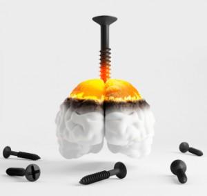 Mindfulness og destruktive emosjoner
