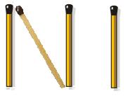 nine-matches