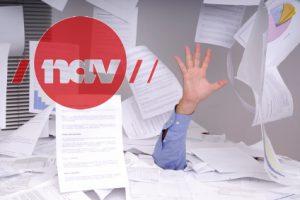 organisasjonspsykologi_og_NAV2