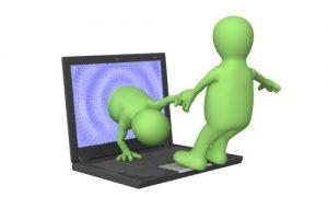psykoterapi-paa-internett