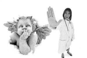 skolemedisin healing