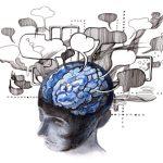 sosial intelligens